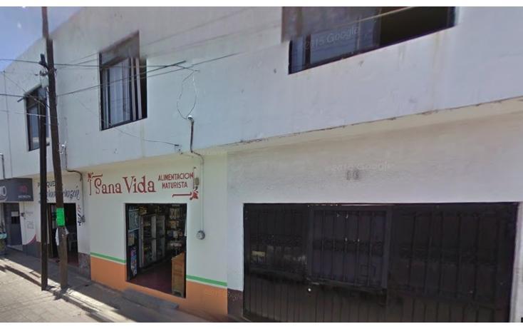Foto de casa en venta en  , centro, san juan del río, querétaro, 1939697 No. 02