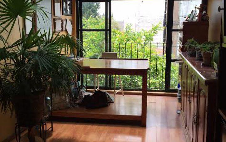 Foto de casa en venta en, centro, san juan del río, querétaro, 1964504 no 01