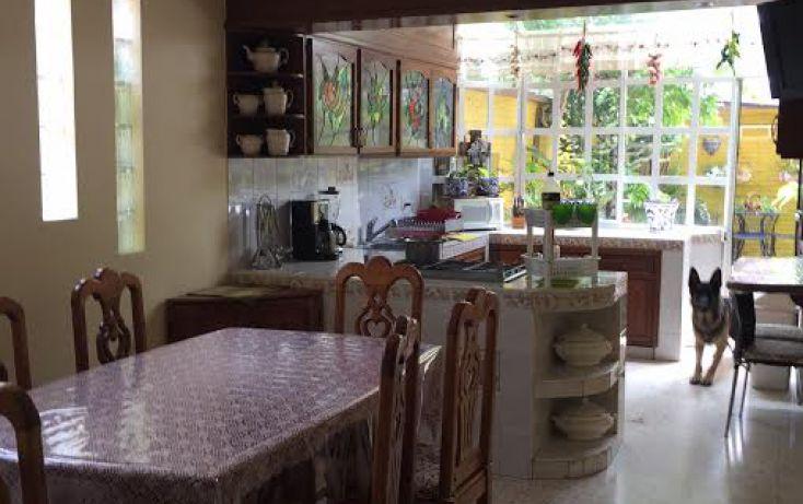 Foto de casa en venta en, centro, san juan del río, querétaro, 1964504 no 05
