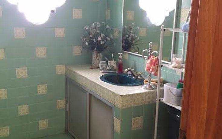Foto de casa en venta en, centro, san juan del río, querétaro, 1964504 no 08