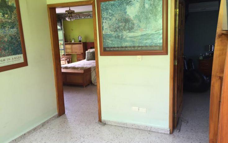 Foto de casa en venta en, centro, san juan del río, querétaro, 1964504 no 10
