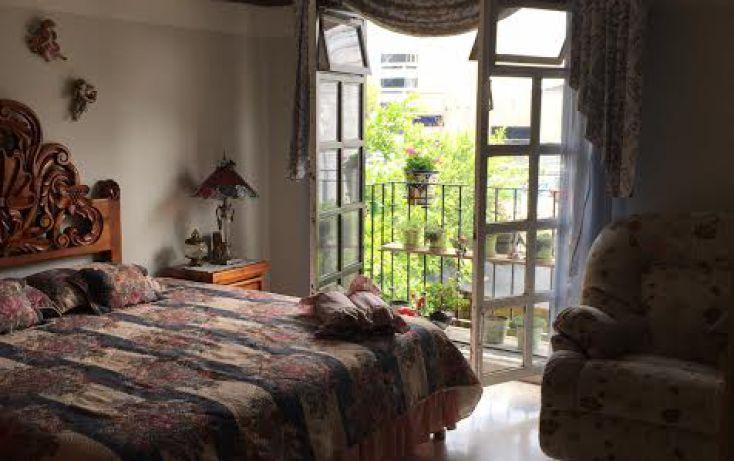 Foto de casa en venta en, centro, san juan del río, querétaro, 1964504 no 15