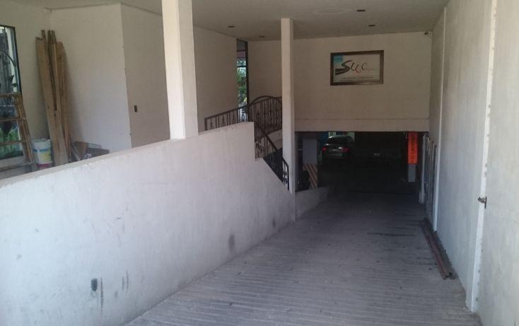 Foto de edificio en venta en, centro, san juan del río, querétaro, 1968061 no 04