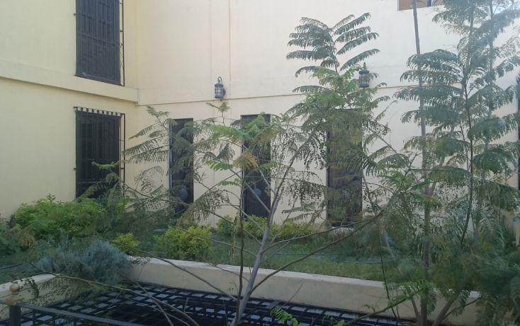 Foto de edificio en venta en, centro, san juan del río, querétaro, 1968061 no 07