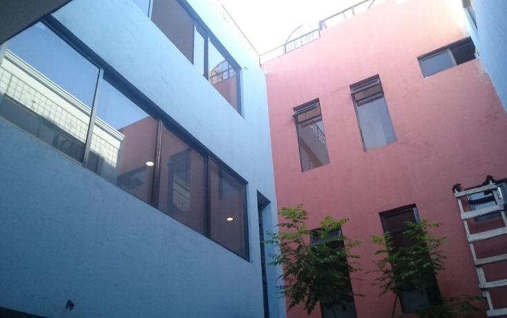 Foto de edificio en venta en, centro, san juan del río, querétaro, 1968061 no 12