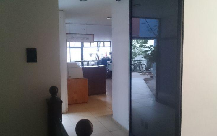 Foto de edificio en venta en, centro, san juan del río, querétaro, 1968061 no 17