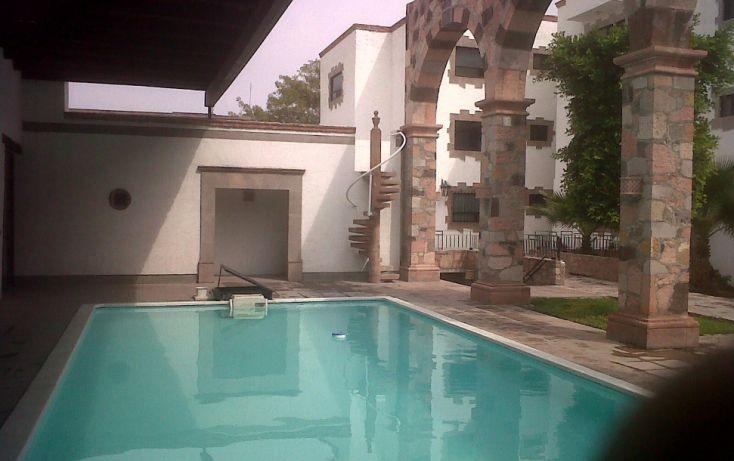 Foto de departamento en renta en, centro, san juan del río, querétaro, 1969993 no 04