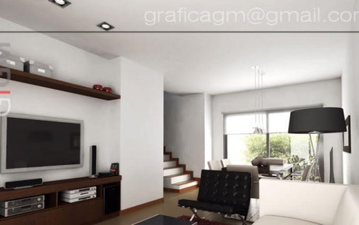 Foto de casa en venta en, centro, san juan del río, querétaro, 1976352 no 12