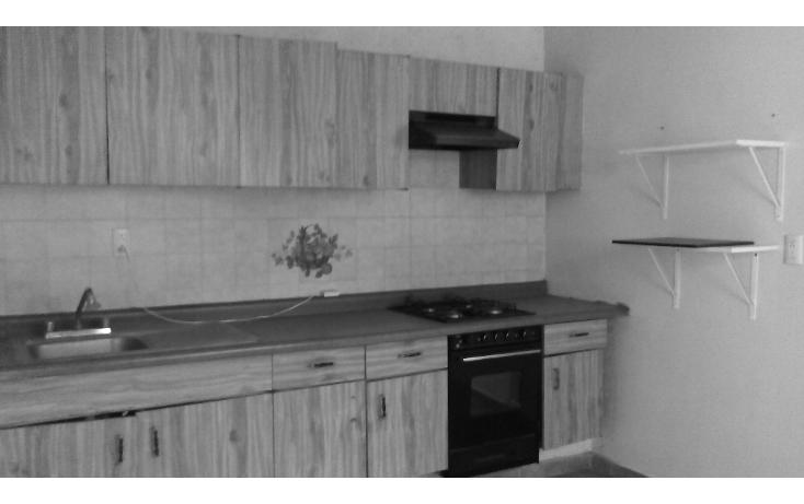 Foto de casa en venta en  , centro, san juan del río, querétaro, 1987168 No. 04