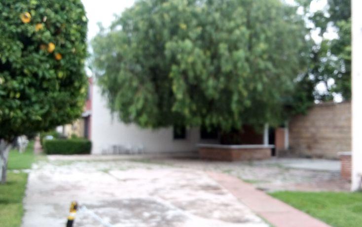 Foto de casa en venta en, centro, san juan del río, querétaro, 1987168 no 07