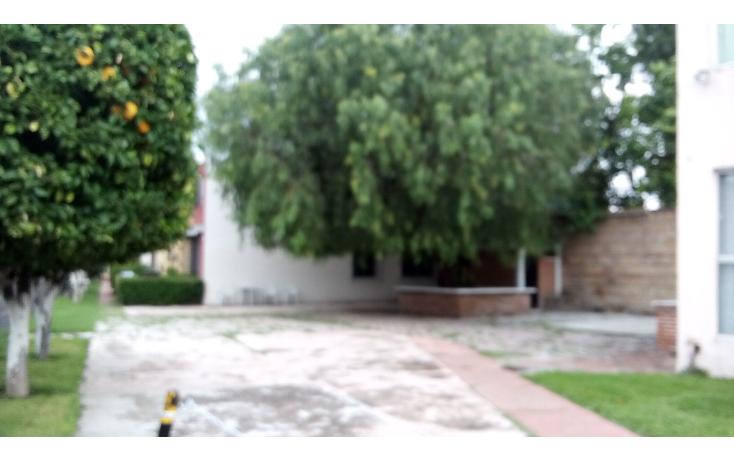 Foto de casa en venta en  , centro, san juan del río, querétaro, 1987168 No. 07