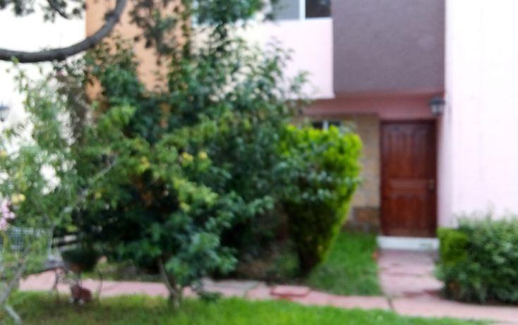 Foto de casa en venta en, centro, san juan del río, querétaro, 1987168 no 08