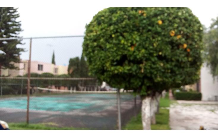 Foto de casa en venta en  , centro, san juan del río, querétaro, 1987168 No. 09