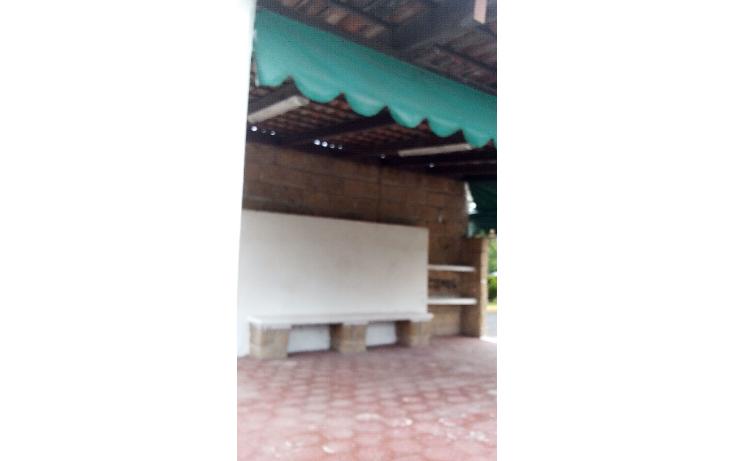 Foto de casa en venta en  , centro, san juan del río, querétaro, 1987168 No. 10