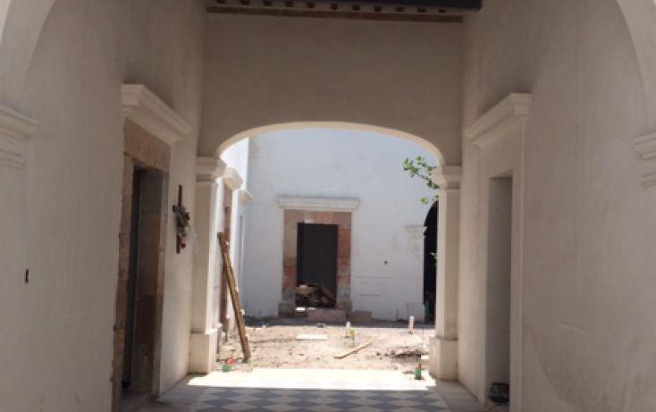 Foto de casa en renta en, centro, san juan del río, querétaro, 1987948 no 01