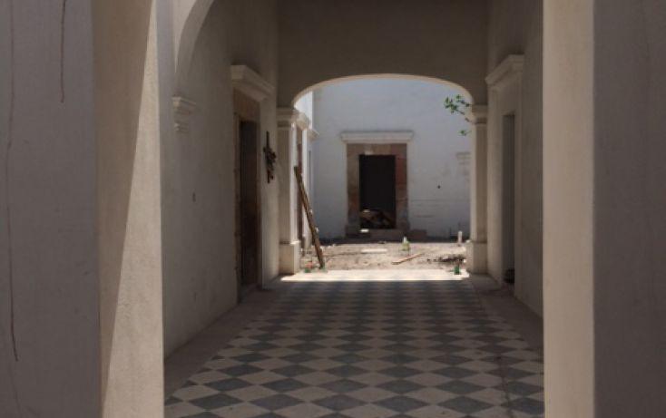 Foto de casa en renta en, centro, san juan del río, querétaro, 1987948 no 04