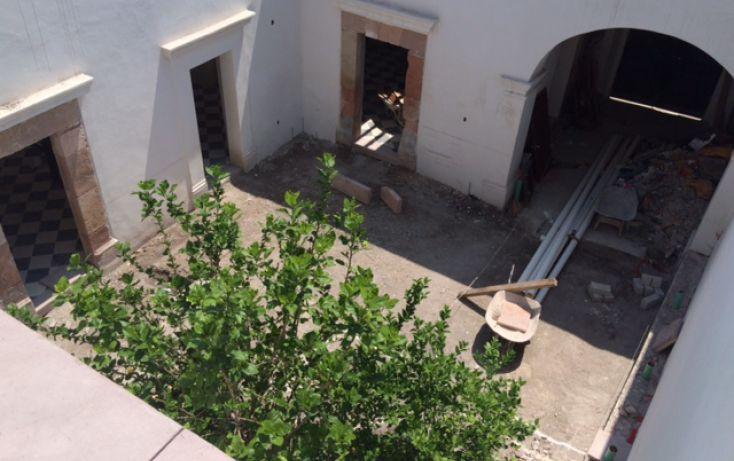Foto de casa en renta en, centro, san juan del río, querétaro, 1987948 no 06