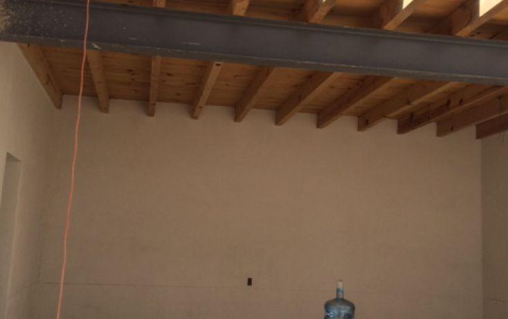 Foto de casa en renta en, centro, san juan del río, querétaro, 1987948 no 11
