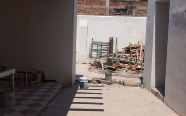 Foto de casa en renta en, centro, san juan del río, querétaro, 1987948 no 13