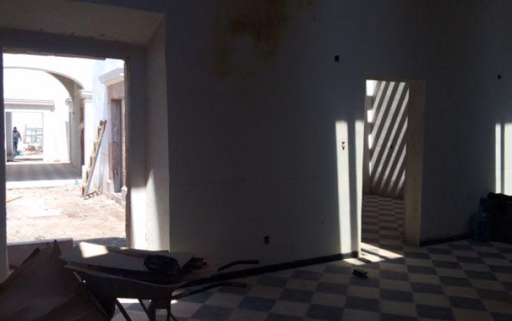 Foto de casa en renta en, centro, san juan del río, querétaro, 1987948 no 15
