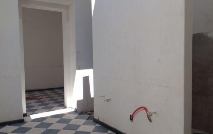 Foto de casa en renta en, centro, san juan del río, querétaro, 1987948 no 16