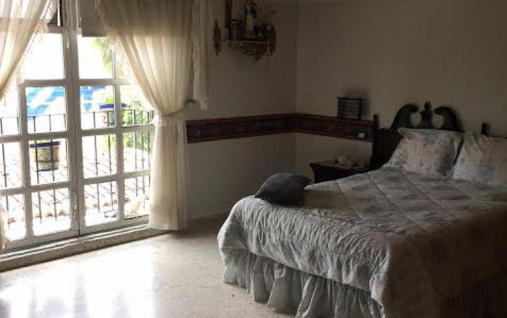 Foto de casa en venta en, centro, san juan del río, querétaro, 1988950 no 02