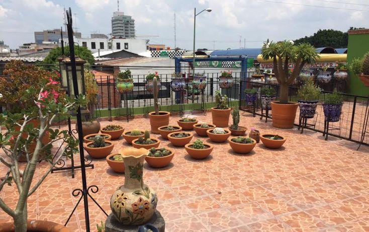 Foto de casa en venta en, centro, san juan del río, querétaro, 1988950 no 04