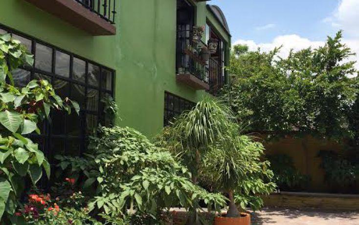 Foto de casa en venta en, centro, san juan del río, querétaro, 1988950 no 06