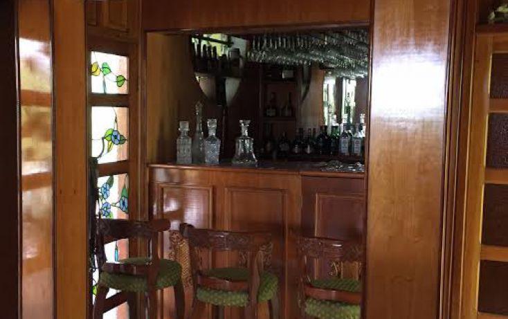 Foto de casa en venta en, centro, san juan del río, querétaro, 1988950 no 07