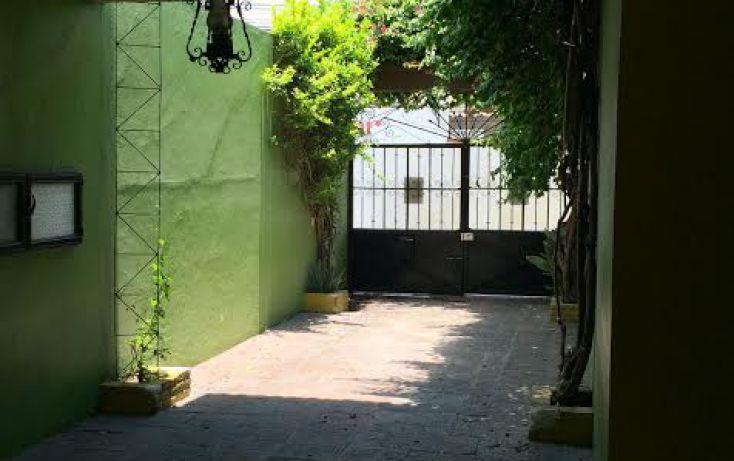 Foto de casa en venta en, centro, san juan del río, querétaro, 1988950 no 09