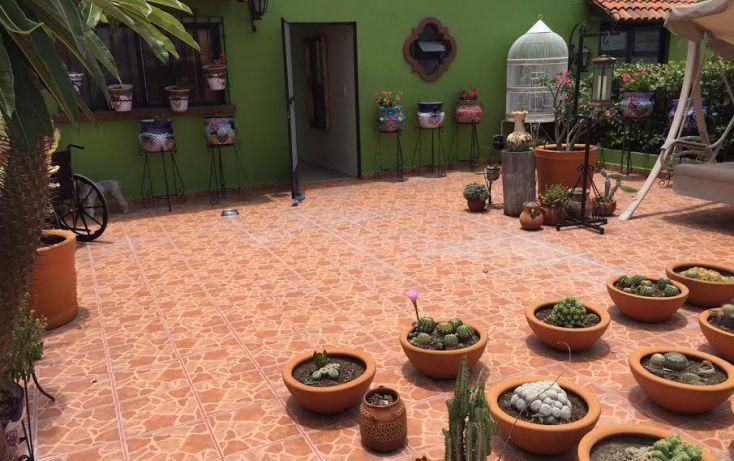 Foto de casa en venta en, centro, san juan del río, querétaro, 1988950 no 14