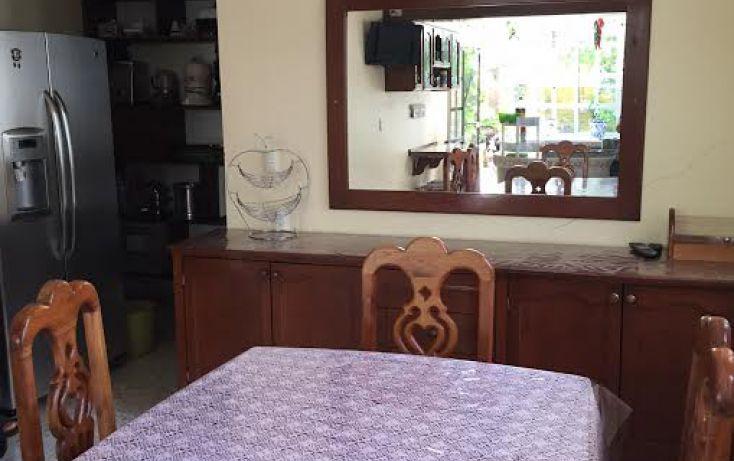 Foto de casa en venta en, centro, san juan del río, querétaro, 1988950 no 20