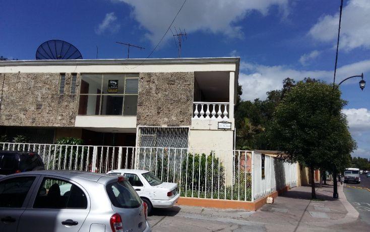 Foto de casa en renta en, centro, san juan del río, querétaro, 2021423 no 05
