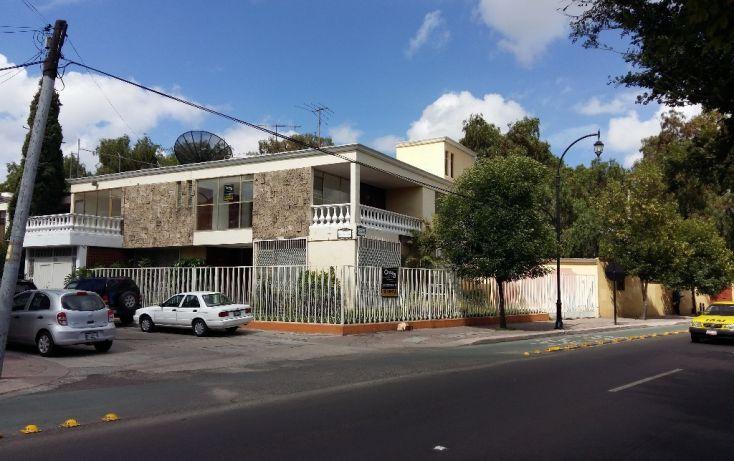 Foto de casa en renta en, centro, san juan del río, querétaro, 2021423 no 06