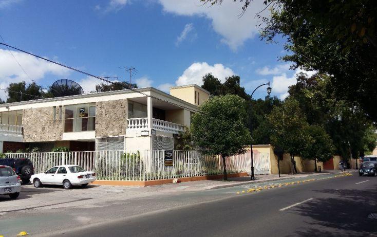 Foto de casa en renta en, centro, san juan del río, querétaro, 2021423 no 07