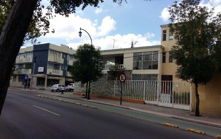 Foto de casa en renta en, centro, san juan del río, querétaro, 2021423 no 10