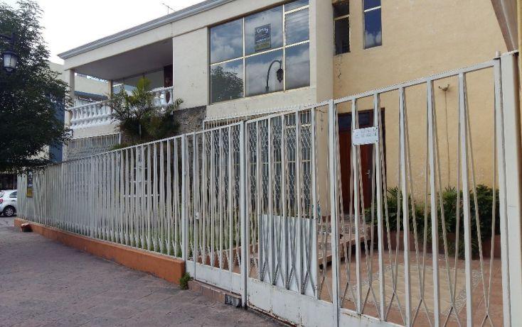Foto de casa en renta en, centro, san juan del río, querétaro, 2021423 no 12