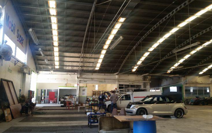 Foto de local en renta en, centro, san juan del río, querétaro, 2031272 no 09