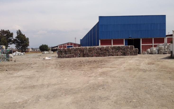 Foto de nave industrial en venta en  , centro, san martín texmelucan, puebla, 1144503 No. 03