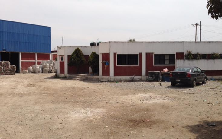 Foto de nave industrial en venta en  , centro, san martín texmelucan, puebla, 1144503 No. 04