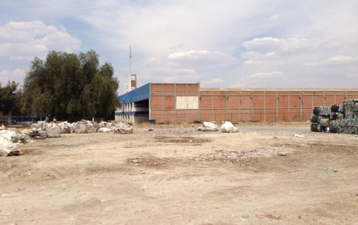 Foto de nave industrial en venta en  , centro, san martín texmelucan, puebla, 1144503 No. 06