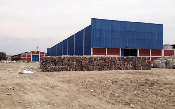 Foto de nave industrial en venta en  , centro, san martín texmelucan, puebla, 1144503 No. 11