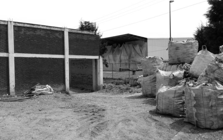Foto de nave industrial en venta en  , centro, san martín texmelucan, puebla, 1144503 No. 15