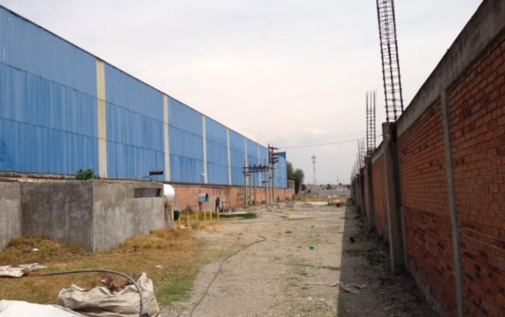 Foto de nave industrial en venta en  , centro, san martín texmelucan, puebla, 1144503 No. 17