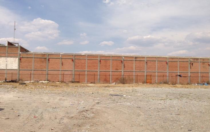 Foto de nave industrial en venta en  , centro, san martín texmelucan, puebla, 1144503 No. 18