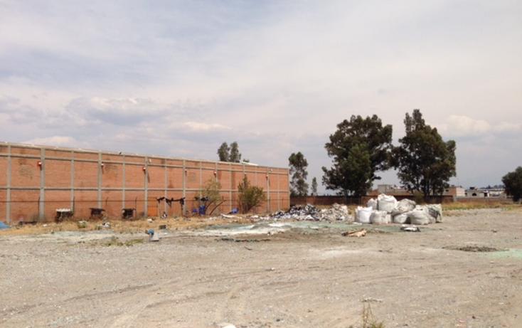 Foto de nave industrial en venta en  , centro, san martín texmelucan, puebla, 1144503 No. 19