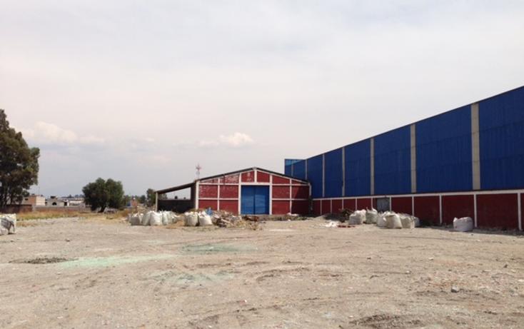 Foto de nave industrial en venta en  , centro, san martín texmelucan, puebla, 1144503 No. 20