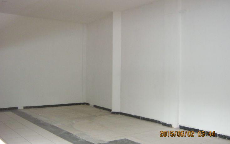 Foto de oficina en renta en, centro, san martín texmelucan, puebla, 1281669 no 01