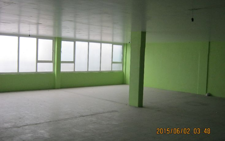 Foto de oficina en renta en, centro, san martín texmelucan, puebla, 1281669 no 02