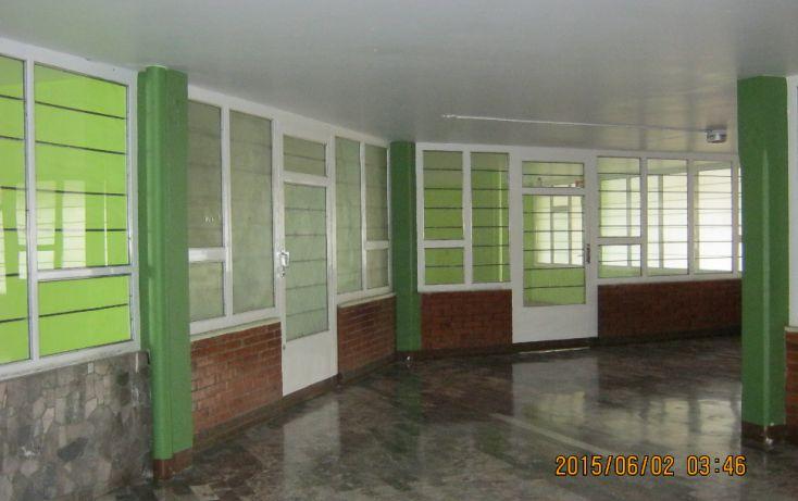 Foto de oficina en renta en, centro, san martín texmelucan, puebla, 1281669 no 03